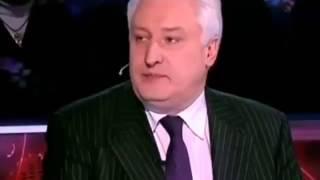 Жириновский оправдывает терроризм в Европе (ст. 205.2 УК РФ)
