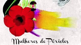 Blues I Céu I Mulheres de Péricles(faixa 1 do álbum