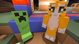 Minecraft Xbox - Don