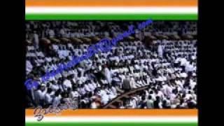 indian national conress malayalam song