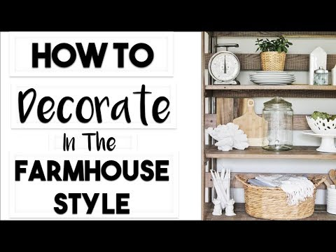 interior-design-|-how-to-shop-for-your-interior-design-style---farmhouse-style