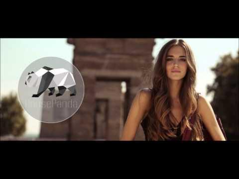 Solu Music - Fade (Truckerz Got Soul Remix)