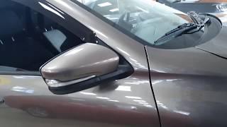 Lada Granta 2019MY. Комплектации Comfort, Luxe, Luxe Prestige