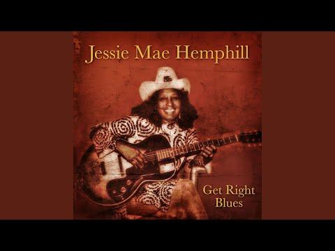 All Night Boogie (Jessie's Boogie)