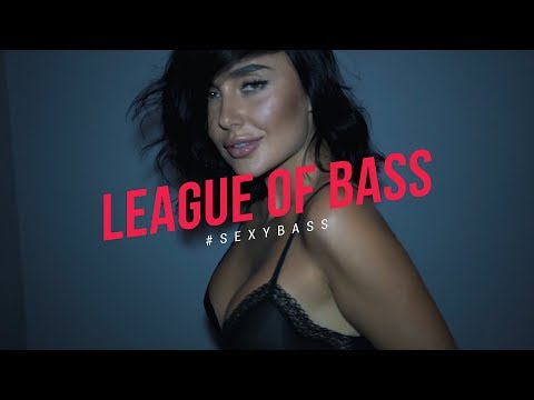 Simon Blaze - What I Need (feat. Adrian Swish & Rydah) #SexyBass letöltés
