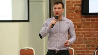 видео Должностные инструкции аналитика маркетолога