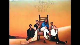 SERGIO MENDES AND BRAZIL 66 FOOL ON THE HILL 0