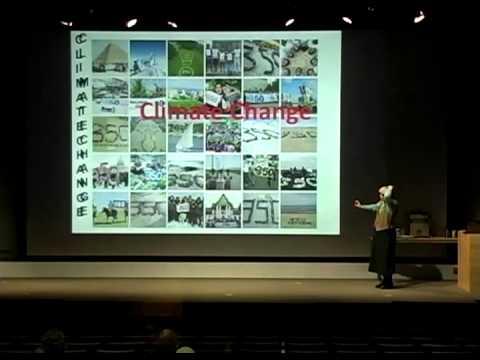 Sustainability 101: Grounding Green Across the Gateway Region