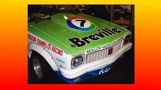 ⛔️ Fremantle Motor Museum ⛔️ Australia 🚗 April 2004 🚦