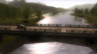 Xpand Rally Xtreme Trailer HD