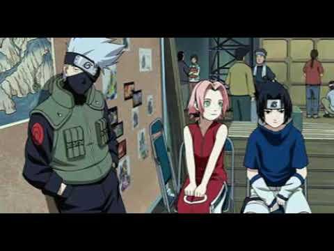 Naruto Nindzya v strane snega 5177 anwap org