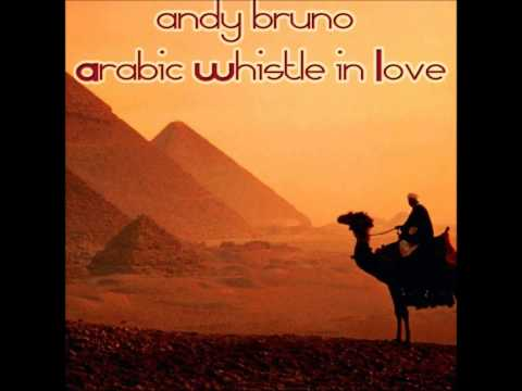 Top Tracks - Andy Bruno