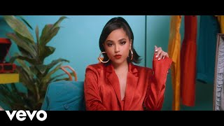 Becky G MEJOR AS lbum Visual.mp3