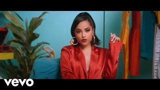 Download Becky G - MEJOR ASÍ (Álbum Visual) Mp3 and Videos