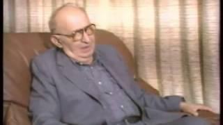 Тодор Живков разговаря с Нери Терзиева