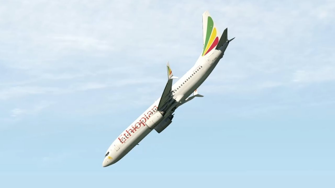 Image result for ethiopian plane crash