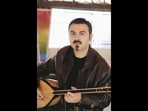 Ahmet Koç - Vazgeç Gönlüm (Tek Tabanca Performans)