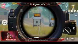 Watch me play PUBG MOBILE Stream