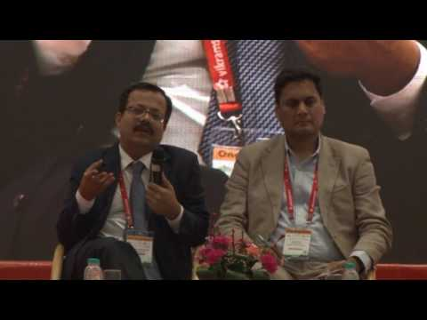One Mega Event - Solar India - Session: Grid-Connected Solar Rooftop