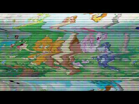 Sparta Remix: Windows XP error MADNESS!!!
