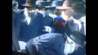 Popular Siyum & Mishnah videos