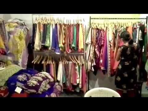 Arzou Boutique | Designer Boutique in Ahmedabad | Fashion Designer