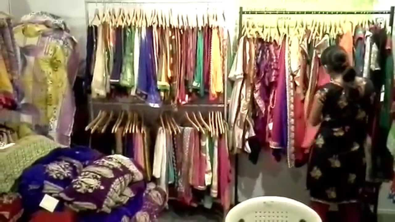 arzou boutique designer boutique in ahmedabad fashion