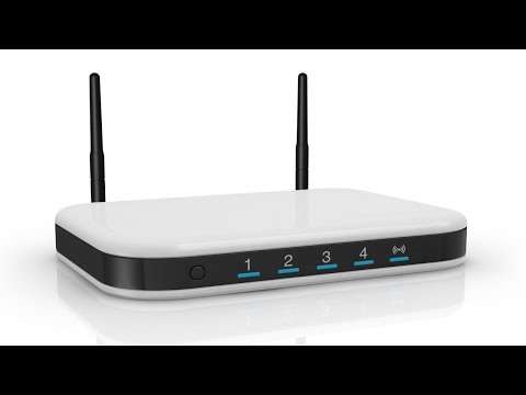 Clique e veja o vídeo Curso Instalação de Redes sem Fio - Problemas de Sinal nas Redes Sem fio