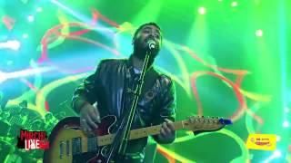 arijit-singh-live-concert-2015