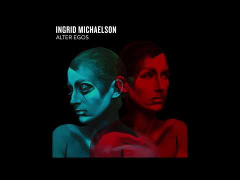 Ingrid Michaelson - I Remember Her (feat Lucius)