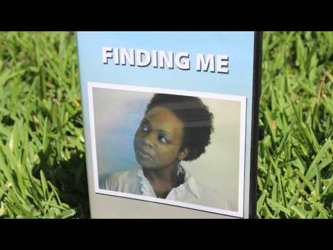 Finding Me - Lisa K Productions