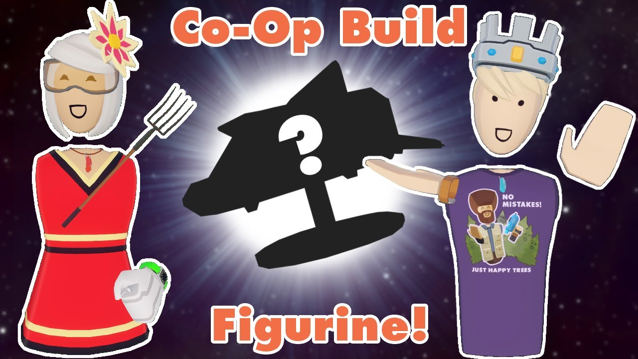 Maker Pen Co-Op Build Challenge: awesomesauce and Human!