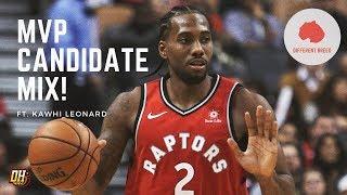 Download MVP Candidate Highlight Mix: Kawhi Leonard Mp3 and Videos