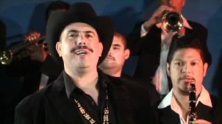 El Halcon de la Sierra - El Corrido del Ocho - Video
