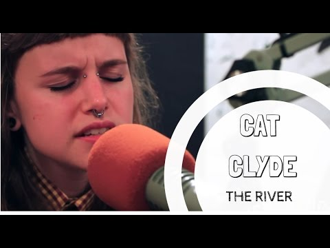 Cat Clyde - The River - Nashville's Writers Night