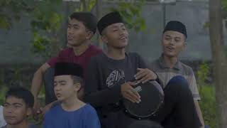 Download Nadzoman Alfiyah Ibnu Malik | Santri Pondok Pesantren Fajrussalam.