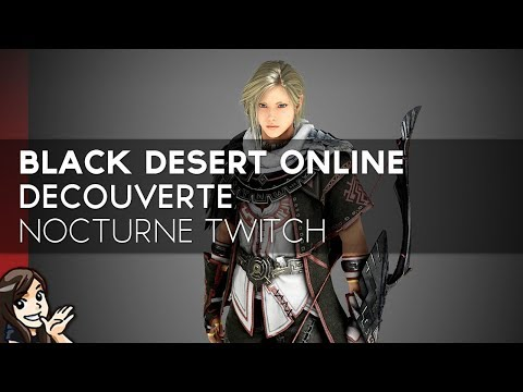 Black Desert Online Hack 2019 - Unlimited Online Resources