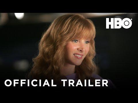 The Comeback  Season 1:    HBO UK