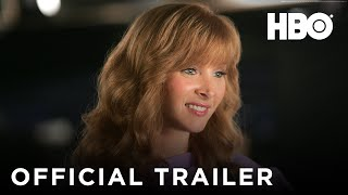 The Comeback - Season 1: Trailer - Official HBO UK