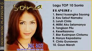 Sonia full album mp3