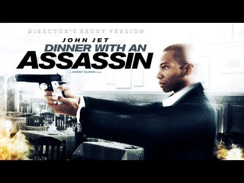 Watch Movies Online Assassin Action Movies Action Movies