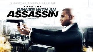 Watch Movies Online - Assassin Action Movies - Action Movies Full