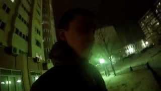 Акул в Казани #11 - КАК Я ВЫЛЕТЕЛ С ТУРНИРА