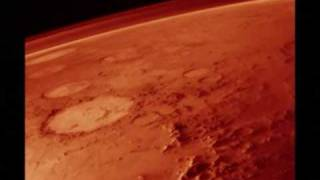 Venus, Earth And Mars: Atmosphere And The Myth The Habitable Zone