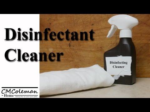 simple-diy-peroxide-cleaner