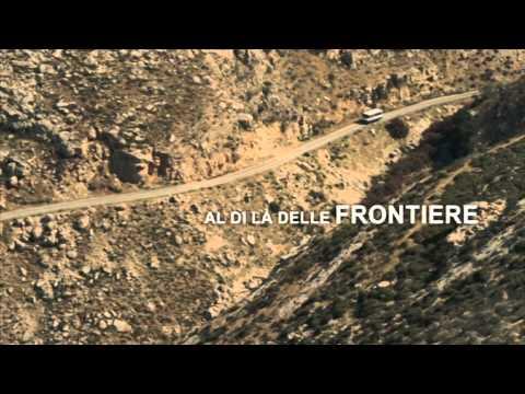 La Donna Che Canta (sottotitolato) - Trailer