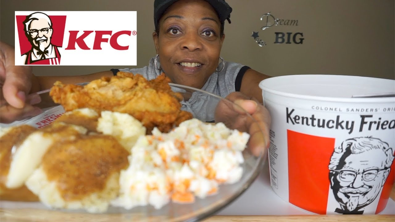 analysis kentucky fried chickens cross cultural marketing Kfc is also known as kentucky fried chicken kfc headquarters is located in louisville, kentucky, in the united states kfc sells chicken pieces, salad, sandwich and wraps but there main food item is fried chicken.