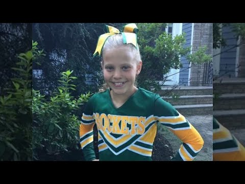 Thumbnail: Parents Sue School District Saying Daughter, 12, Killed Herself Due to Bullying