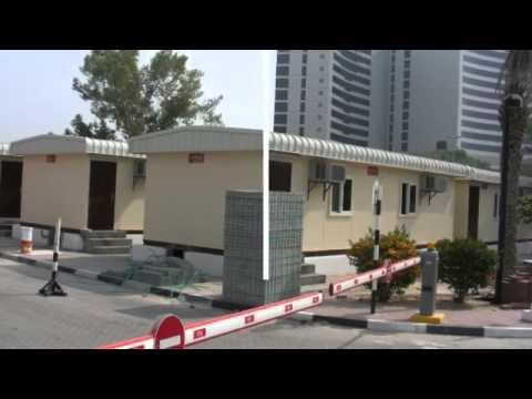 ROYAL HOUSING FZE RAMESH