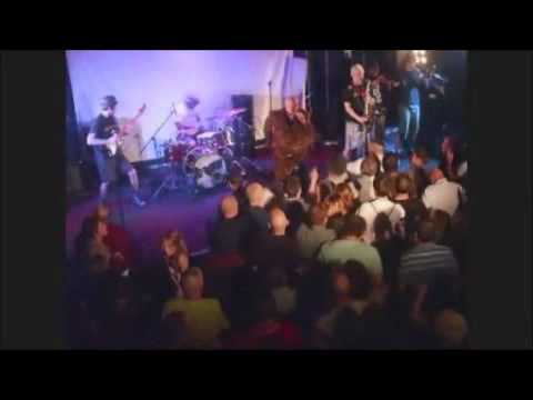 Download This is ska - Bad manners